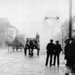 AOR Pottery Lane 1905