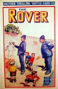 rover front cover 2